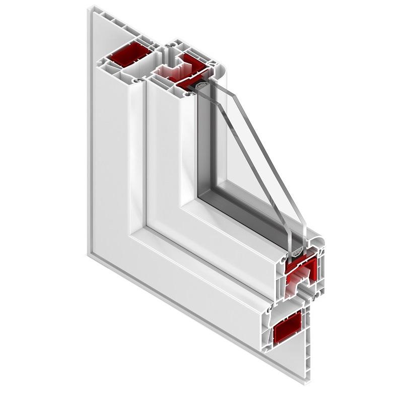 Etrum fenêtres renovation